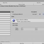 Easy Save 2 File Editor