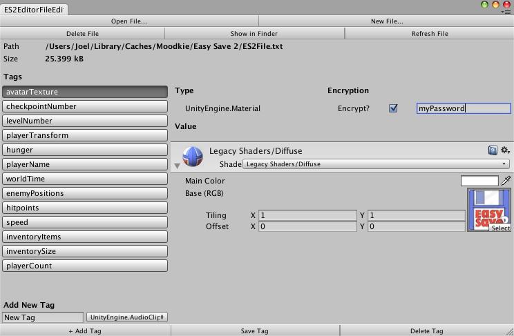 rxdata save editor